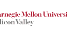 Carnegie_Mellon_Silicon_Valley
