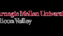 Carnegie_Mellon_Silicon_Valley