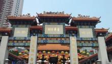 hong_kong-2013-029